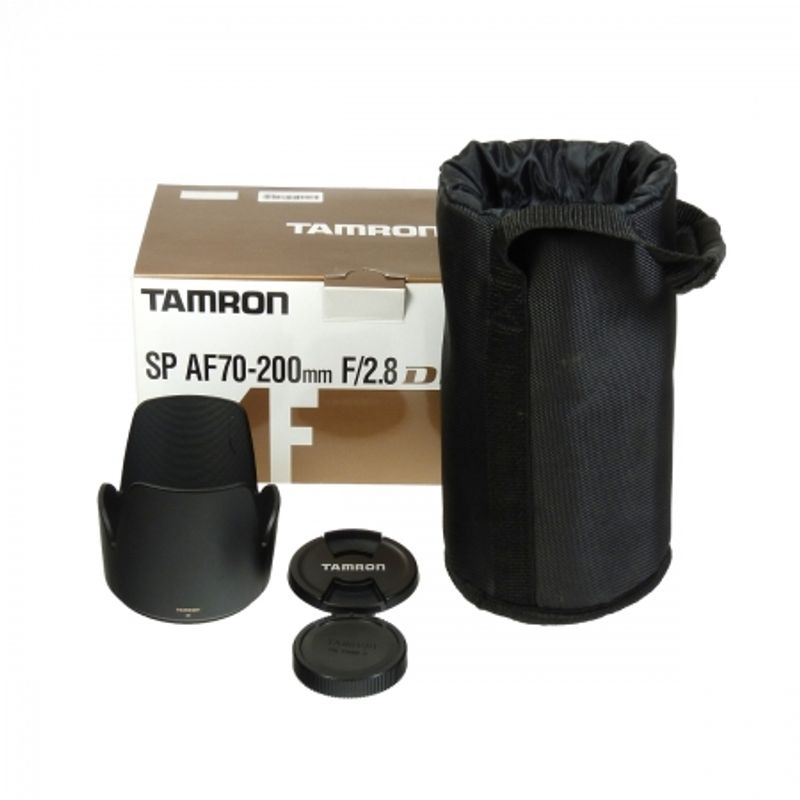 tamron-sp-70-200mm-f-2-8-di-ld-if-macro-pt-canon-sh4725-32173-3