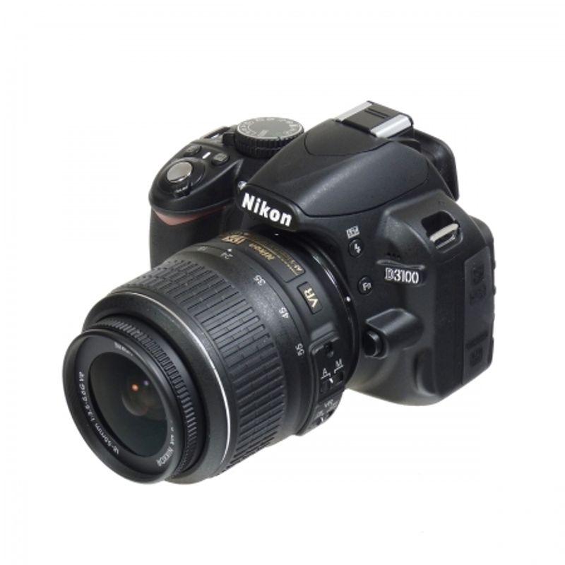 nikon-d3100-18-55mm-vr-sh4726-1-32227