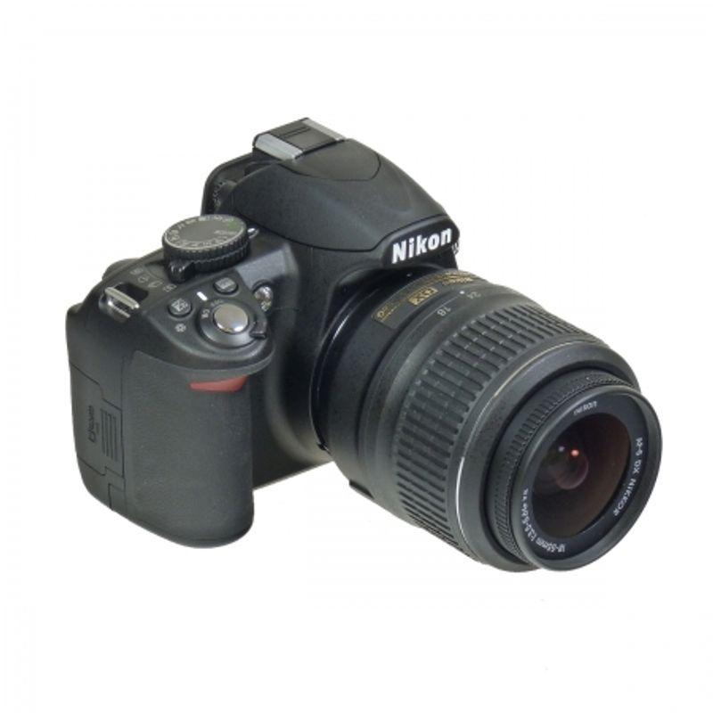 nikon-d3100-18-55mm-vr-sh4726-1-32227-1