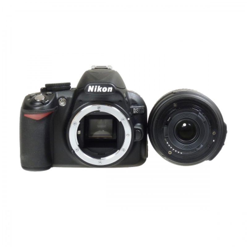 nikon-d3100-18-55mm-vr-sh4726-1-32227-2