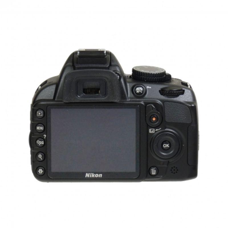 nikon-d3100-18-55mm-vr-sh4726-1-32227-3