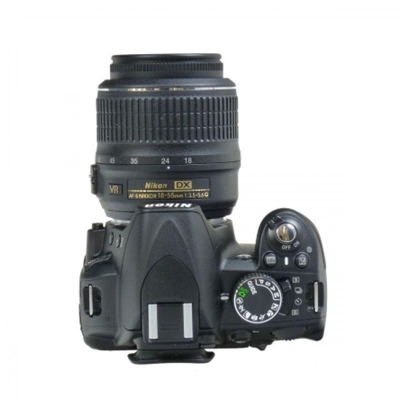 nikon-d3100-18-55mm-vr-sh4726-1-32227-4