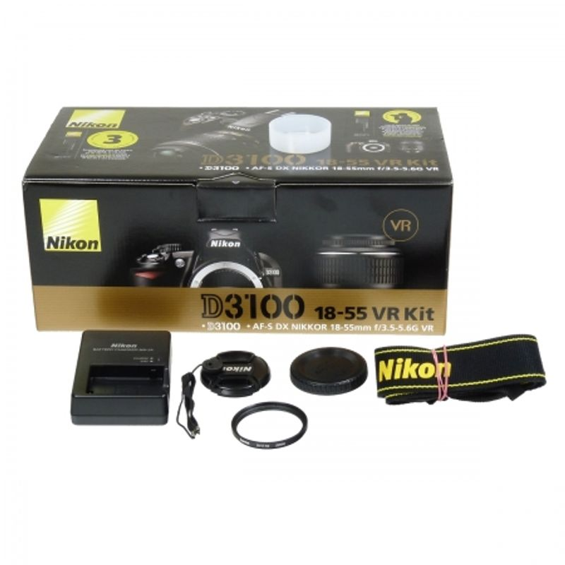 nikon-d3100-18-55mm-vr-sh4726-1-32227-5