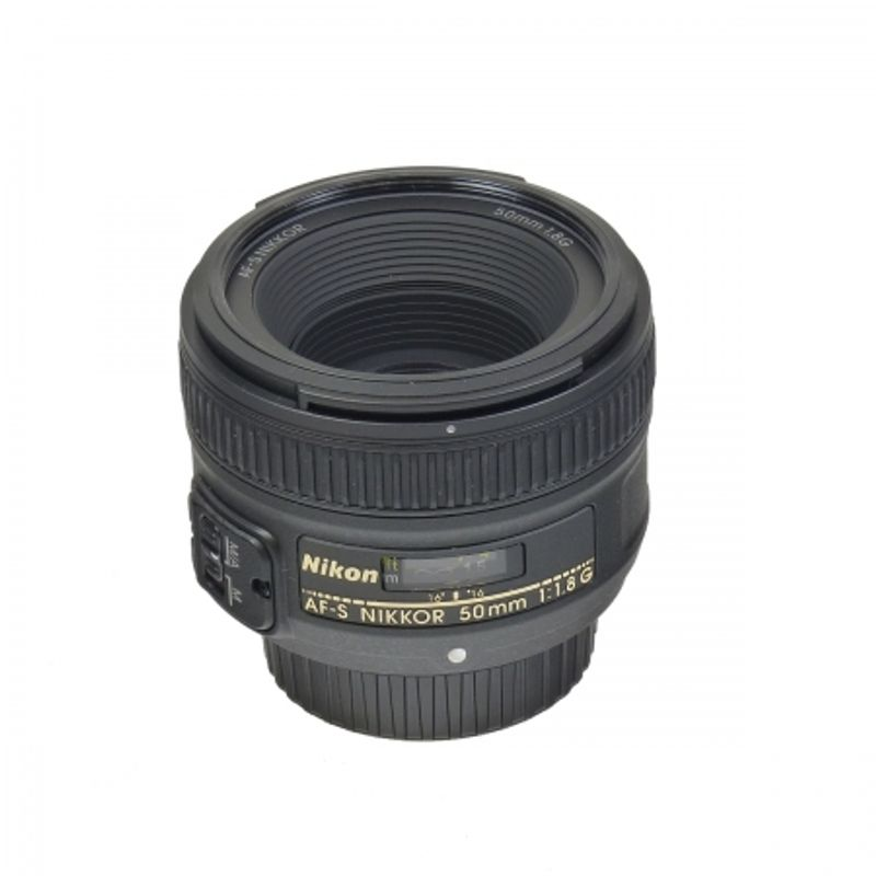nikon-50mm-1-8--af-s-g-sh4726-2-32228