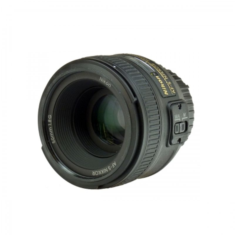 nikon-50mm-1-8--af-s-g-sh4726-2-32228-1