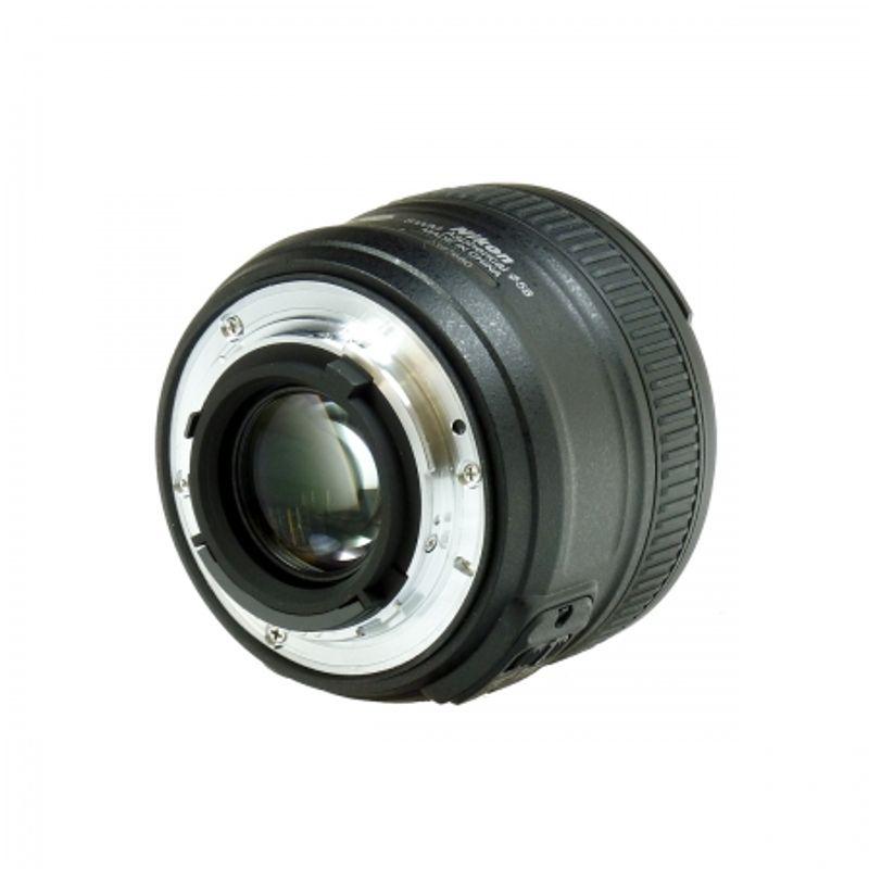 nikon-50mm-1-8--af-s-g-sh4726-2-32228-2