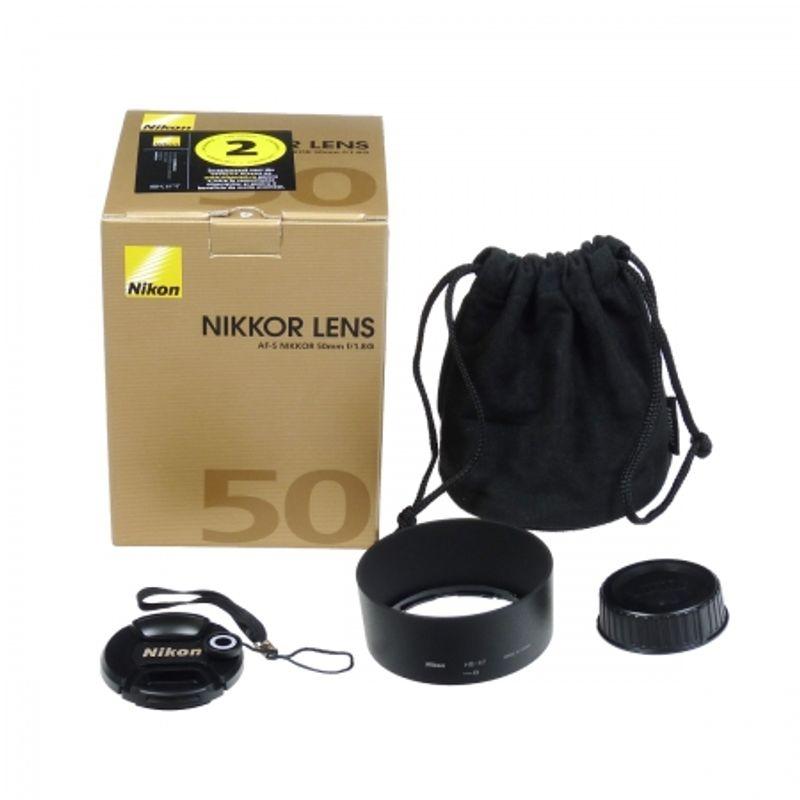 nikon-50mm-1-8--af-s-g-sh4726-2-32228-3