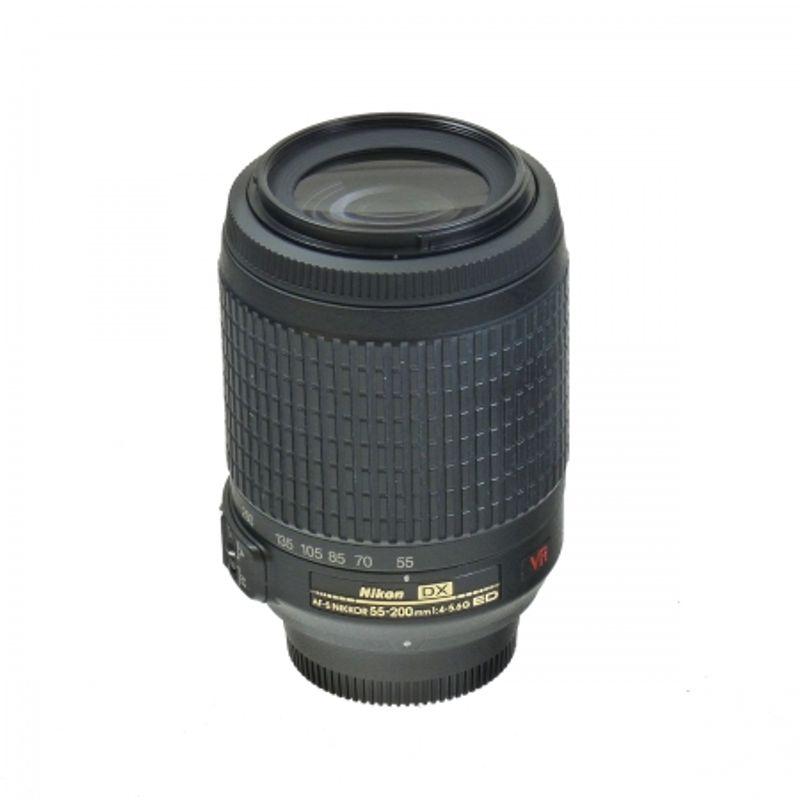 nikon-af-s-55-200mm-f-4-5-6-g-vr-sh4726-3-32229
