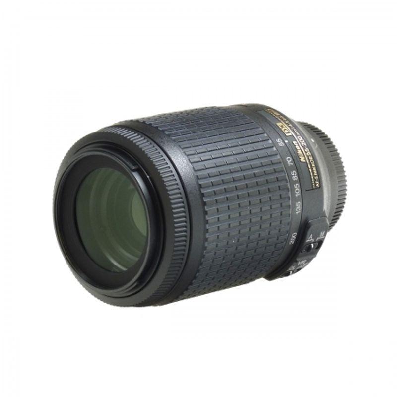 nikon-af-s-55-200mm-f-4-5-6-g-vr-sh4726-3-32229-1