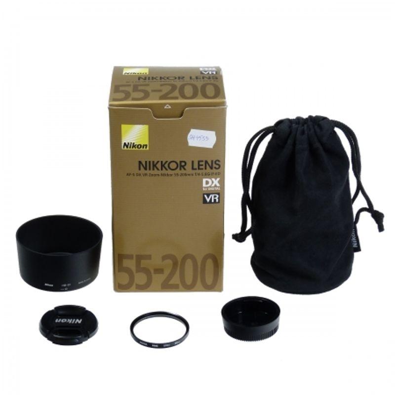 nikon-af-s-55-200mm-f-4-5-6-g-vr-sh4726-3-32229-3