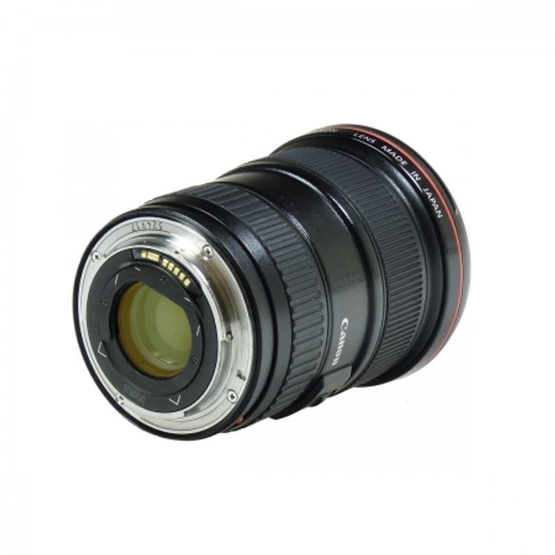 canon-16-35mm-f-2-8-l-sh4728-32241-2