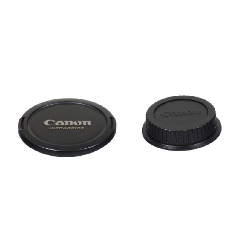 canon-16-35mm-f-2-8-l-sh4728-32241-3