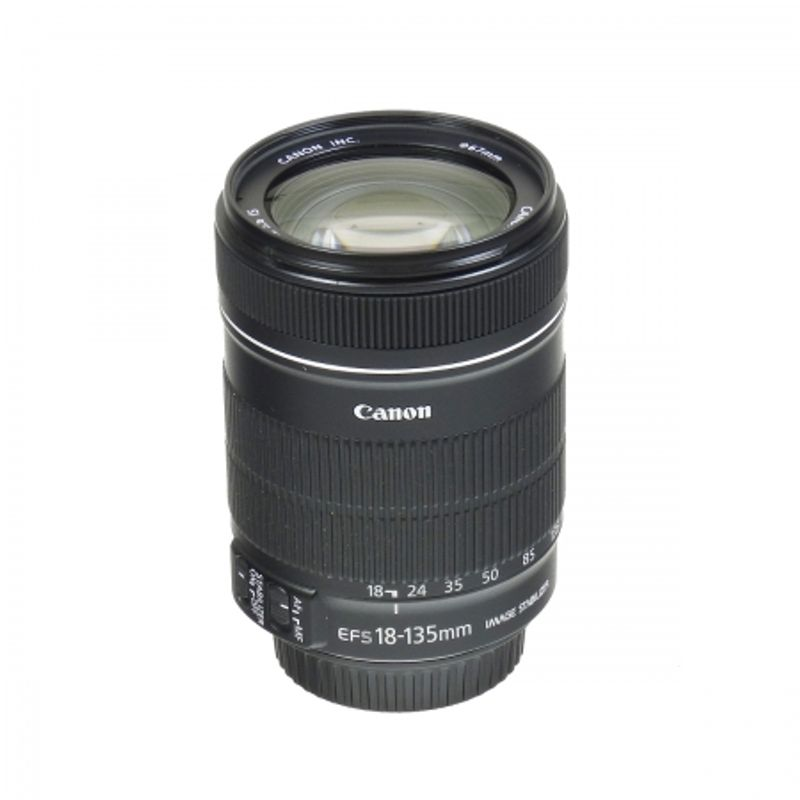 canon-ef-s-18-135mm-f-3-5-5-6-is-sh4731-32260
