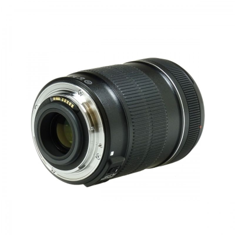 canon-ef-s-18-135mm-f-3-5-5-6-is-sh4731-32260-2