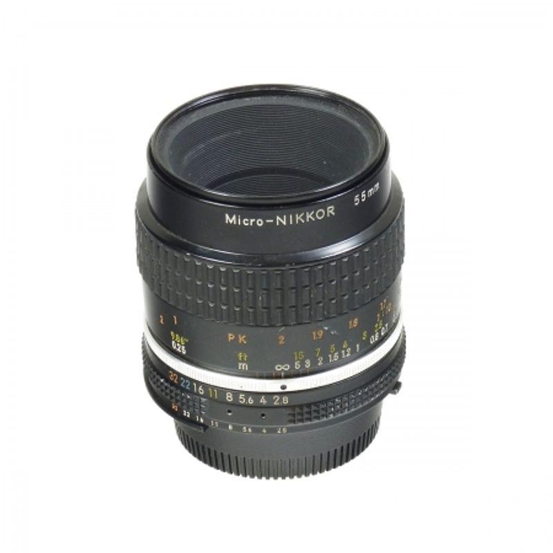 nikon-ai-s-55mm-micro-nikkor-f-2-8-sh4732-1-32261