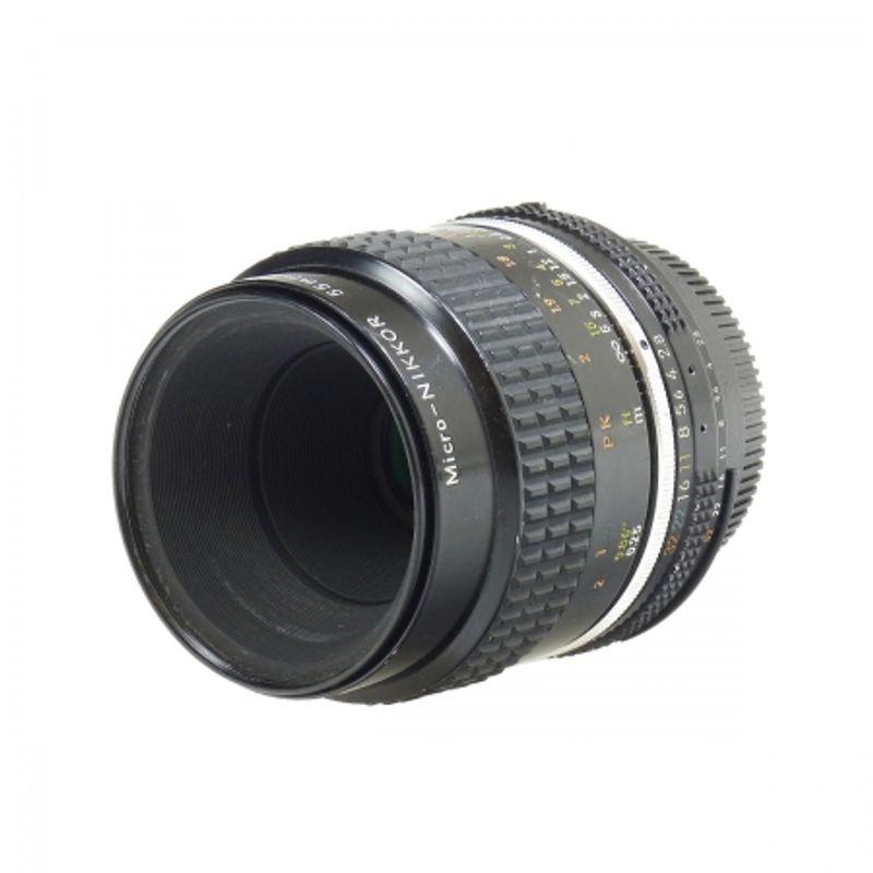 nikon-ai-s-55mm-micro-nikkor-f-2-8-sh4732-1-32261-1