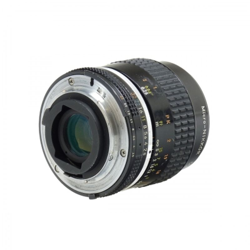 nikon-ai-s-55mm-micro-nikkor-f-2-8-sh4732-1-32261-2