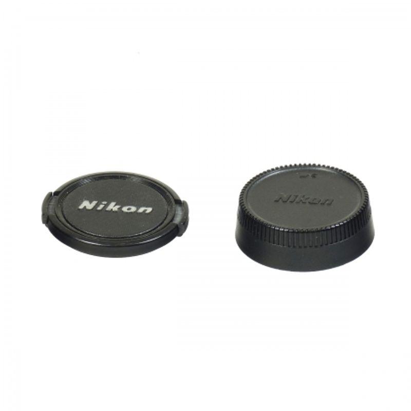 nikon-ai-s-55mm-micro-nikkor-f-2-8-sh4732-1-32261-3