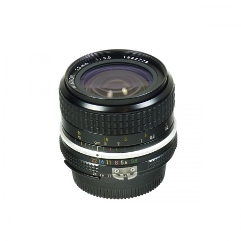nikon-ai-28mm-f-3-5-sh4732-2-32262