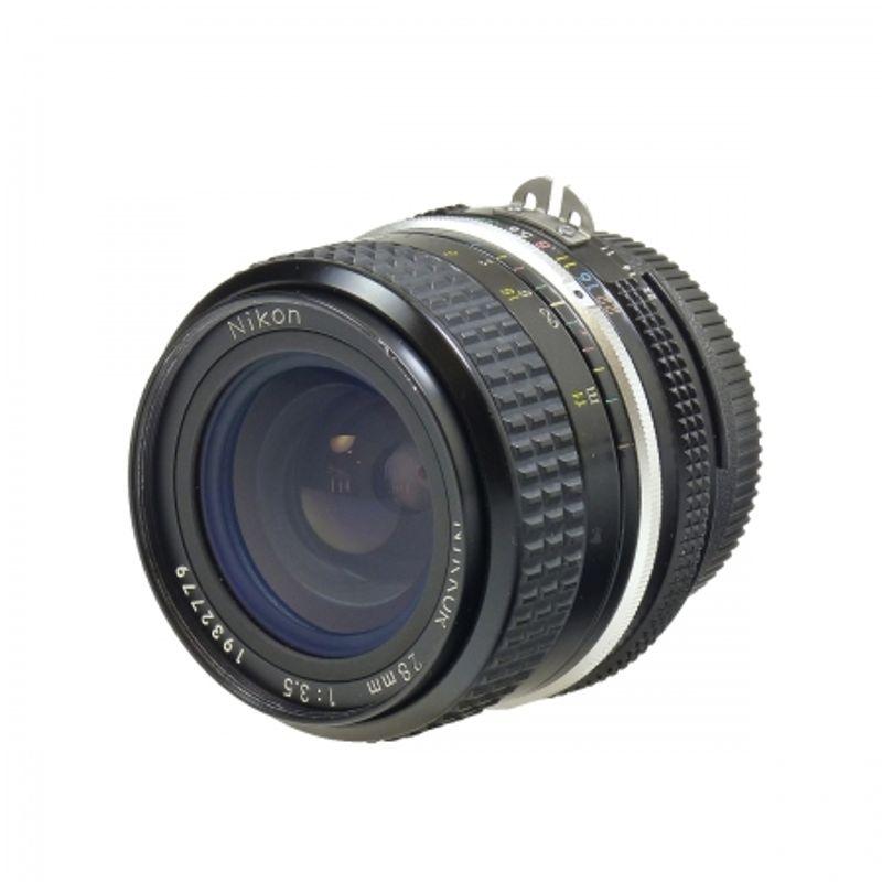 nikon-ai-28mm-f-3-5-sh4732-2-32262-1