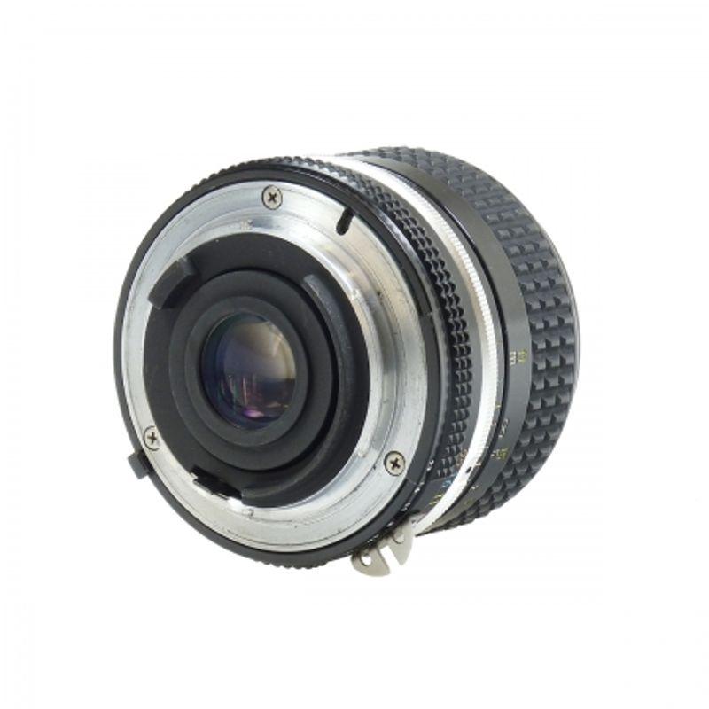 nikon-ai-28mm-f-3-5-sh4732-2-32262-2