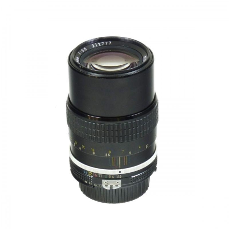 nikon-ai-135mm-f-3-5-sh4732-3-32263