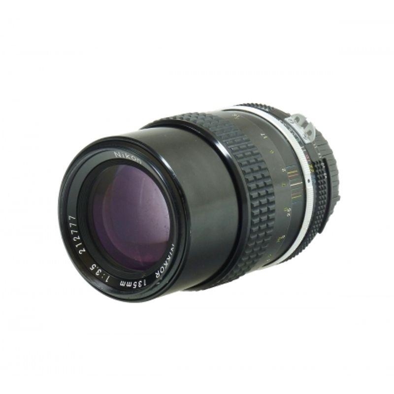 nikon-ai-135mm-f-3-5-sh4732-3-32263-1