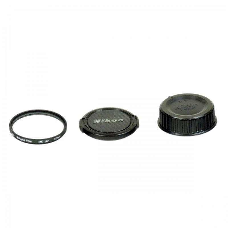 nikon-ai-135mm-f-3-5-sh4732-3-32263-3