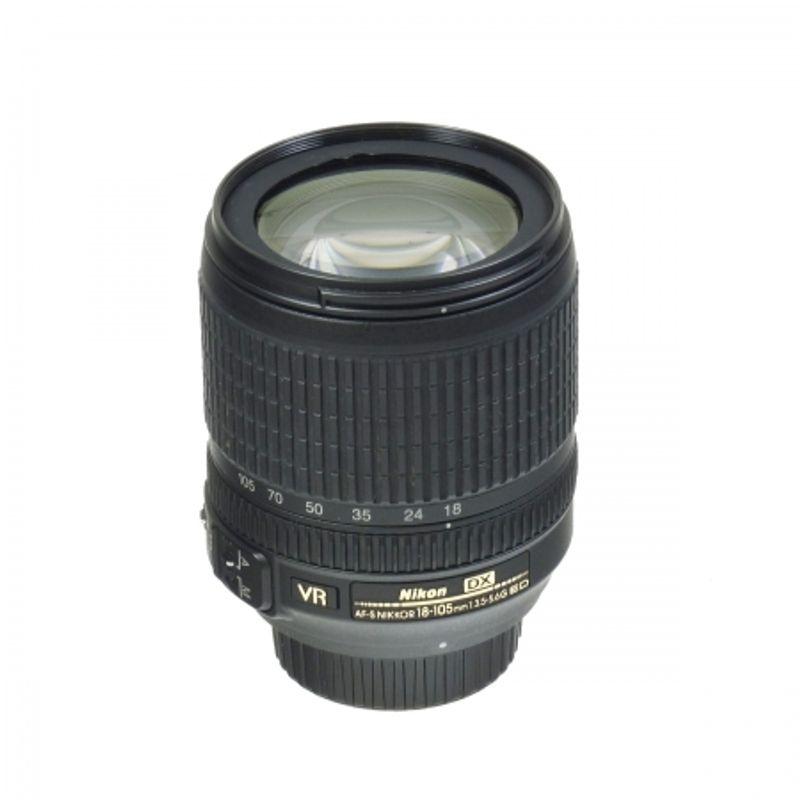 nikon-af-s-18-105mm-f-3-5-5-6-ed-vr-sh4732-4-32264