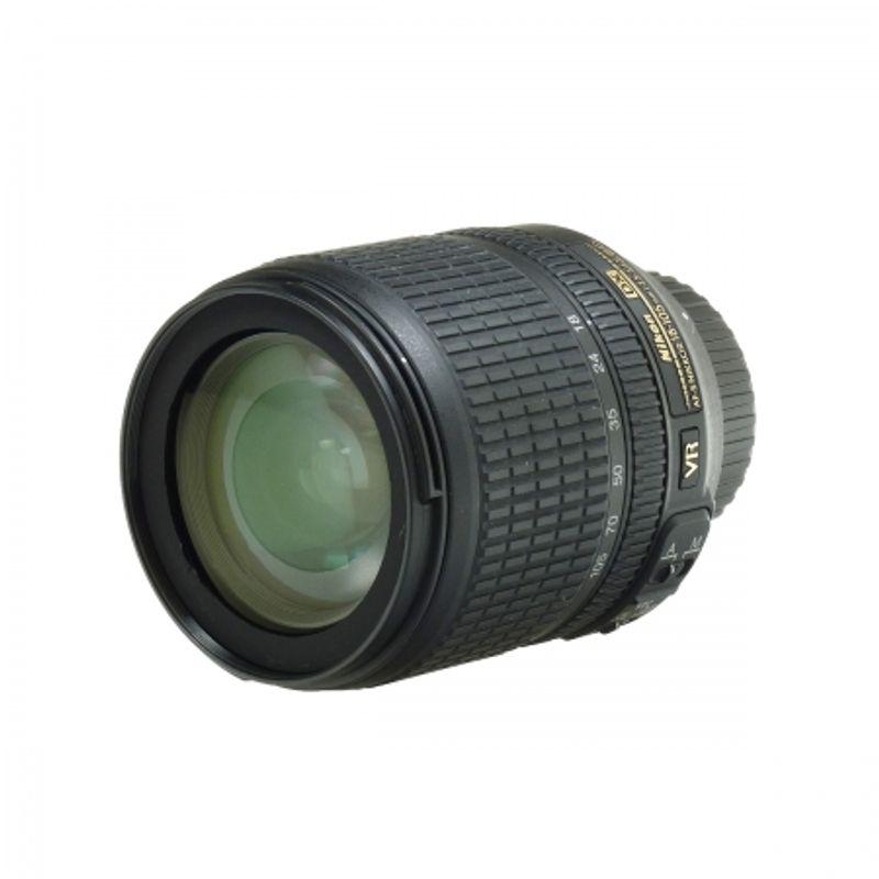 nikon-af-s-18-105mm-f-3-5-5-6-ed-vr-sh4732-4-32264-1