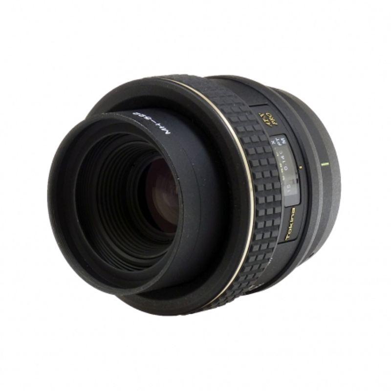 tokina-af-35mm-f-2-8-at-x-pro-dx-macro--1-1--pt-nikon-sh4734-32279-1