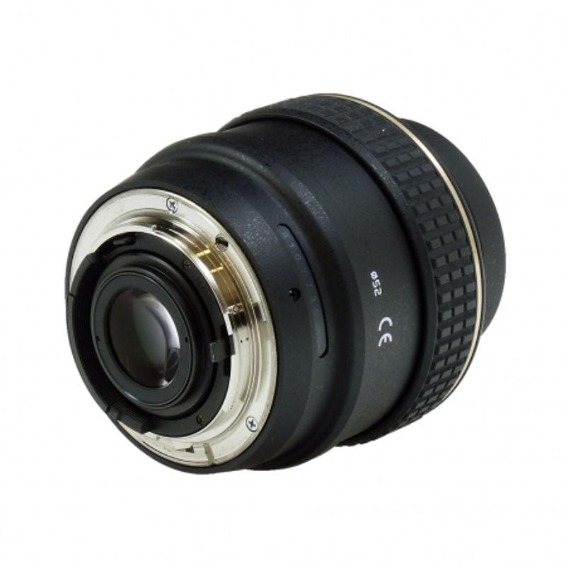 tokina-af-35mm-f-2-8-at-x-pro-dx-macro--1-1--pt-nikon-sh4734-32279-2