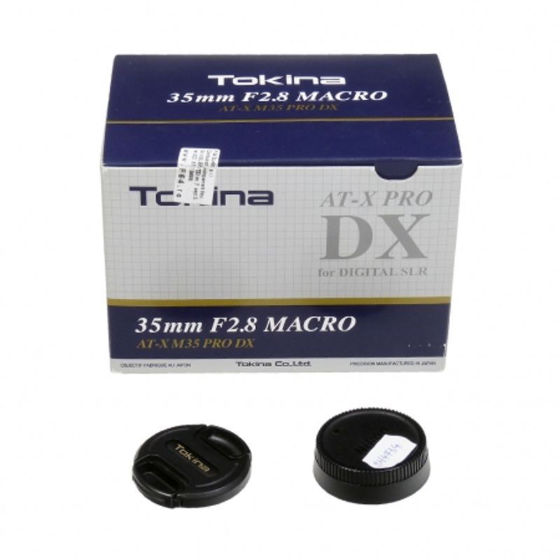 tokina-af-35mm-f-2-8-at-x-pro-dx-macro--1-1--pt-nikon-sh4734-32279-3