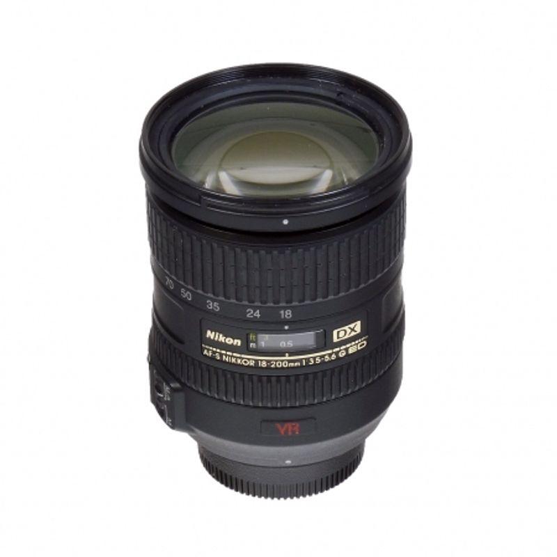 nikon-af-s-18-200mm-vr-dx-f-3-5-5-6-g-ed-sh4735-2-32299