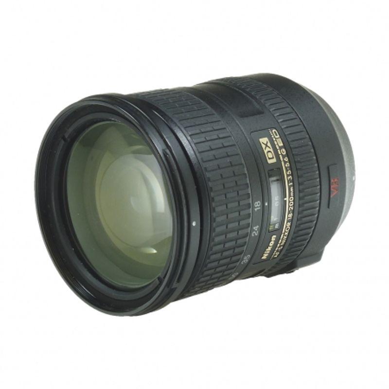 nikon-af-s-18-200mm-vr-dx-f-3-5-5-6-g-ed-sh4735-2-32299-1