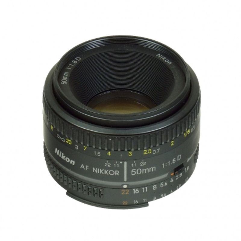 nikon-50mm-f-1-8-af-d-sh4735-3-32300