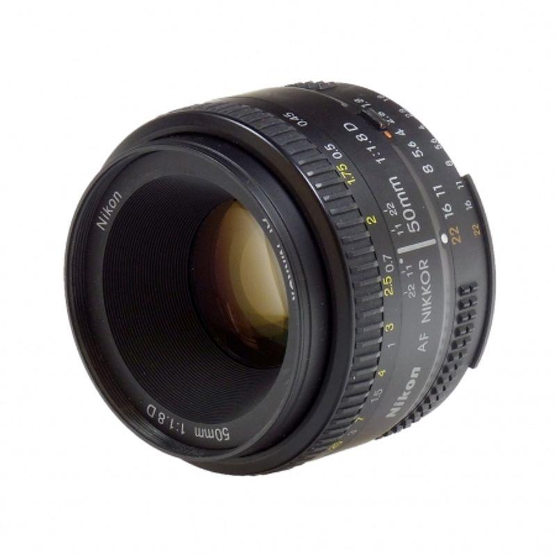 nikon-50mm-f-1-8-af-d-sh4735-3-32300-1