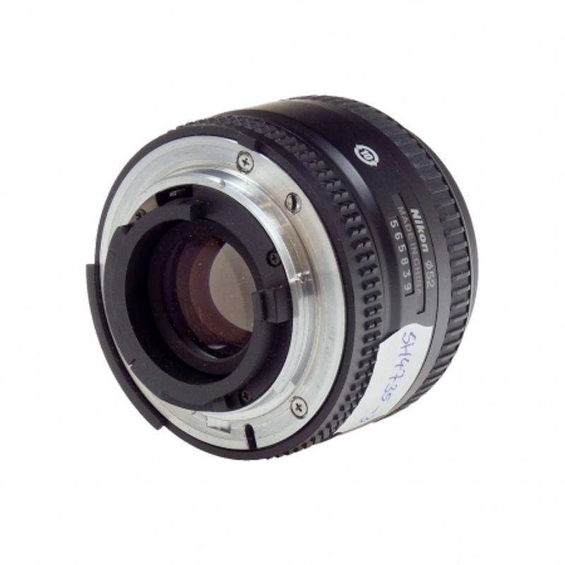 nikon-50mm-f-1-8-af-d-sh4735-3-32300-2