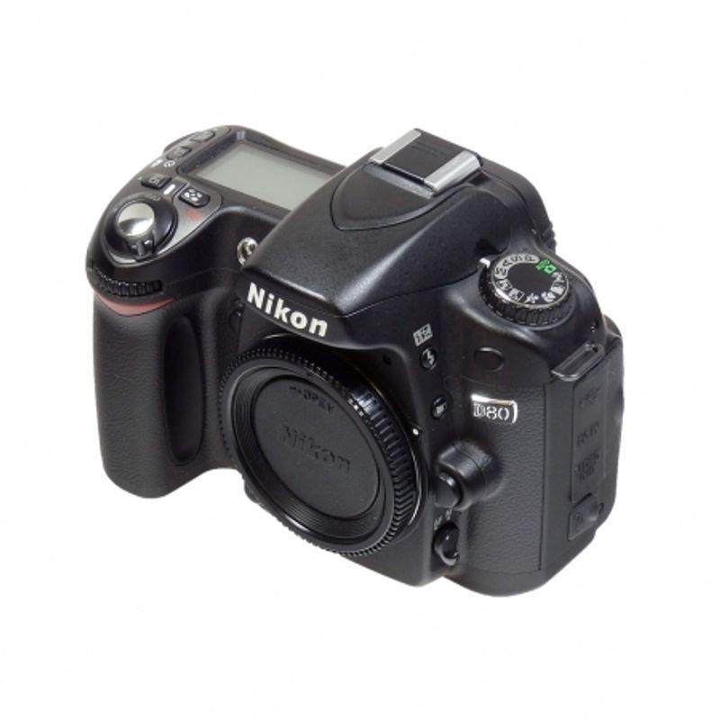 nikon-d80-body-geanta-tamrac-sh4736-1-32301