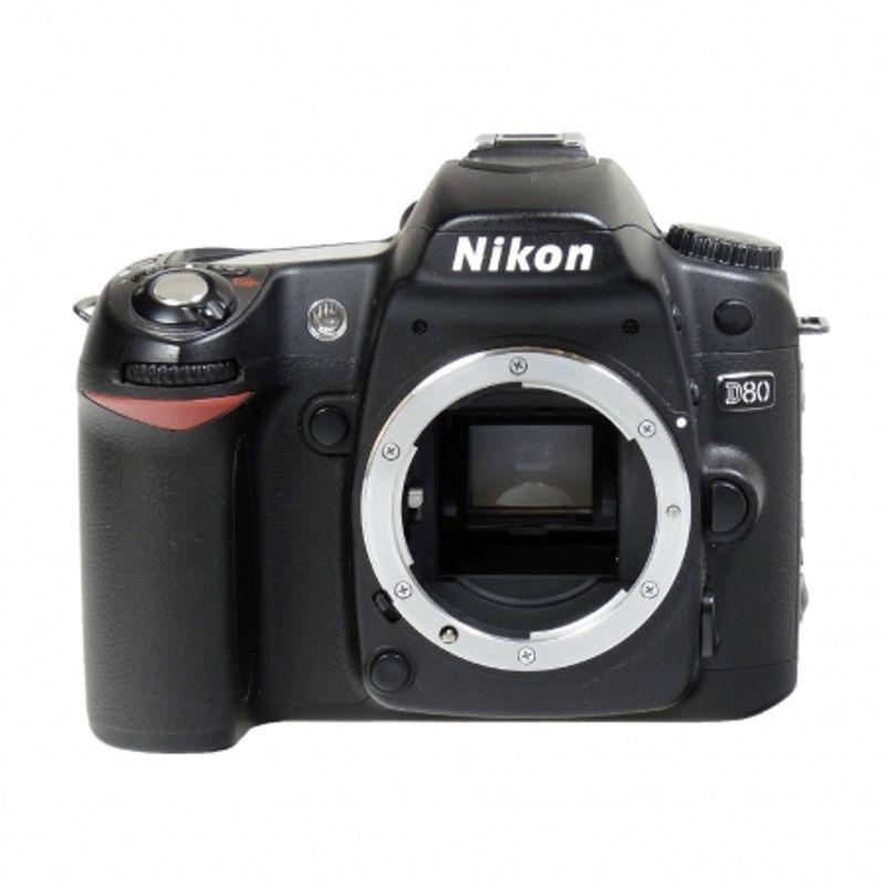 nikon-d80-body-geanta-tamrac-sh4736-1-32301-2