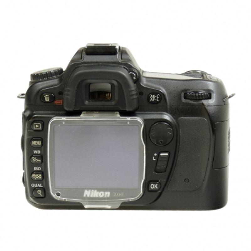 nikon-d80-body-geanta-tamrac-sh4736-1-32301-3