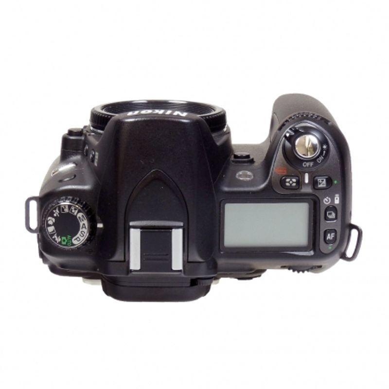 nikon-d80-body-geanta-tamrac-sh4736-1-32301-4