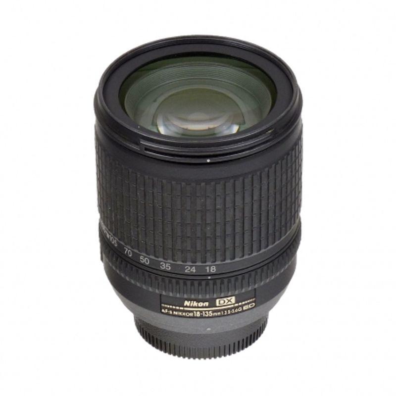 nikon-af-s-dx-18-135mm-f-3-5-5-6-g-ed-sh4736-3-32303