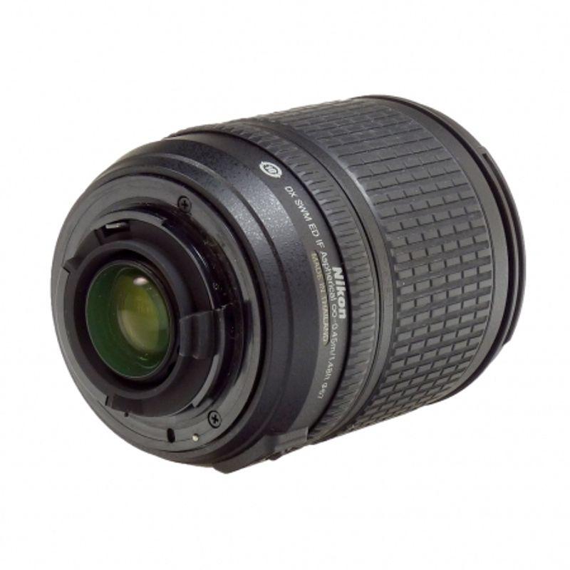 nikon-af-s-dx-18-135mm-f-3-5-5-6-g-ed-sh4736-3-32303-2