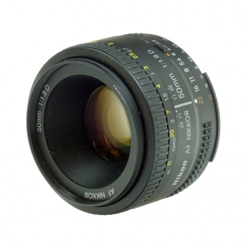 nikon-af-d-50mm-f-1-8-sh4736-4-32304-1