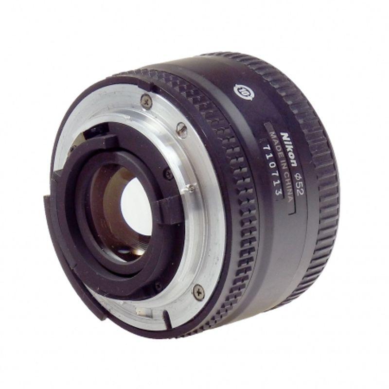 nikon-af-d-50mm-f-1-8-sh4736-4-32304-2