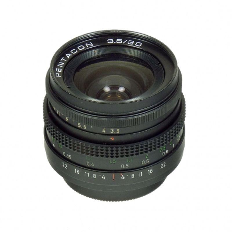 pentacon-30mm-f-3-5-montura-m42-sh4737-1-32305