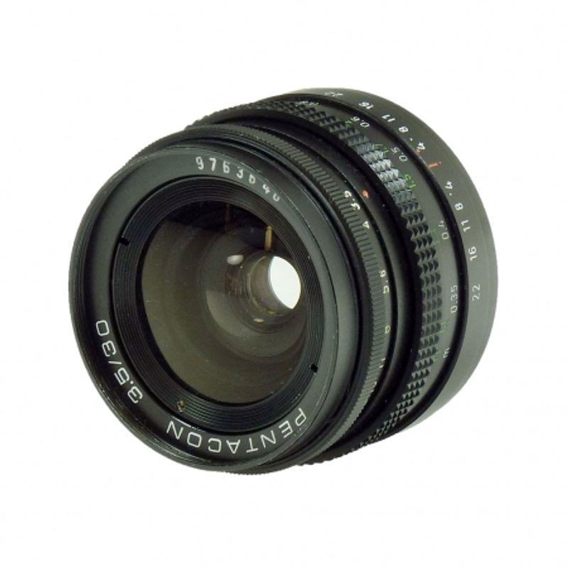 pentacon-30mm-f-3-5-montura-m42-sh4737-1-32305-1