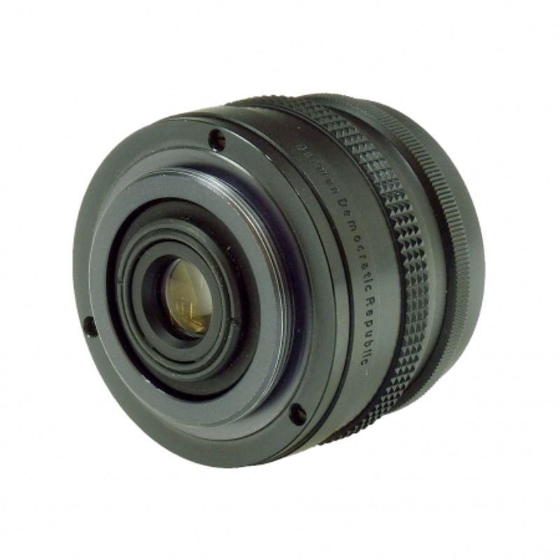 pentacon-30mm-f-3-5-montura-m42-sh4737-1-32305-2