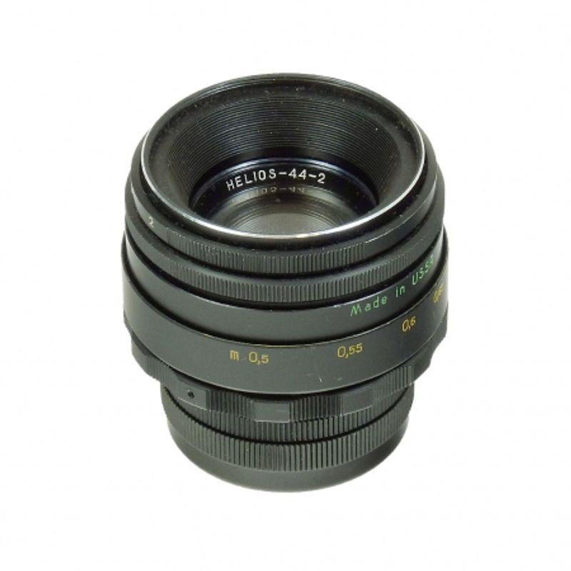 helios-44-2-58mm-f-2-sh4737-2-32306